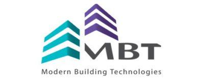 Founder, MBT