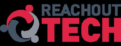 CEO, ReachOut Local